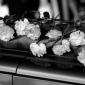 Возможно ли оплатить похороны деньгами из наследства?