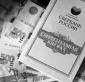 Получение наследниками компенсации по вкладам умерших вкладчиков